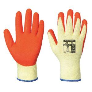 A109 Gloves
