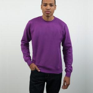 Sweatshirt JH030 AWDis