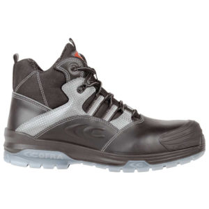 Cofra Modigliani S3 SRC Safety Boot
