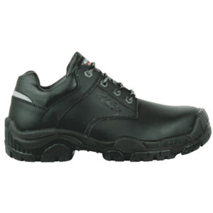 Cofra Coventry Safety Shoe