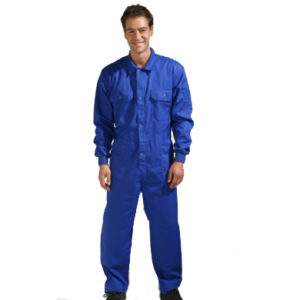 Europa Boilersuit Overalls