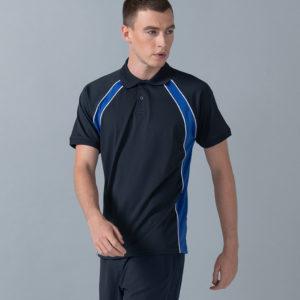 Finden & Hales Performance Team Polo Shirt LV350