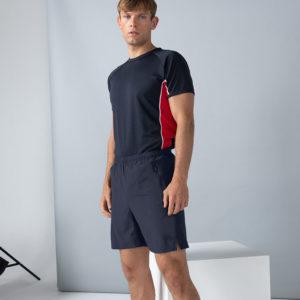 Finden & Hales Pro Stretch Sport Shorts LV817