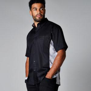Gamegear Short Sleeve Sportsman Shirt K185