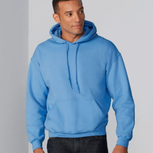 Gildan DryBlend Hooded Sweatshirt GD54