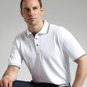 Glenmuir Pique Polo Shirt GM85