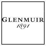 Glenmuir 1891