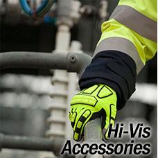 Hi Vis Accessories