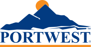 Portwest Workwear