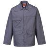 Portwest Bizflame Flame Resistant Anti-Static Pro Jacket FR35