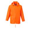 Portwest Classic Rain Jacket S440 Orange