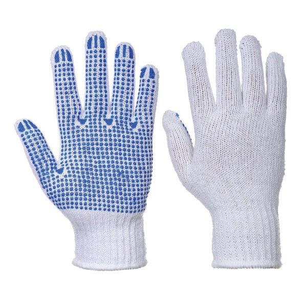 Portwest Fortis Polka Dot Glove A111