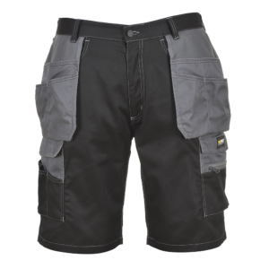 Granite work shorts KS18 Portwest