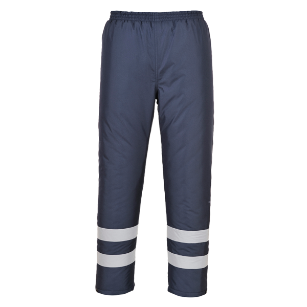 Iona Lite Waterproof Lined Trousers S482 Portwest