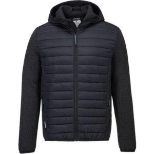 Portwest KX3 Baffle Jacket T832