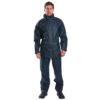 Portwest Sealtex Essential Rain Suit 2 Piece Suit L450 Model