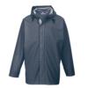 Portwest Sealtex Waterproof Ocean Jacket S250