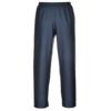 Portwest Sealtex Waterproof Ocean Trousers S251
