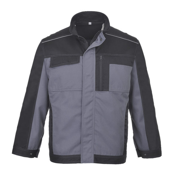 Portwest Texo 300 Hamburg Jacket TX33