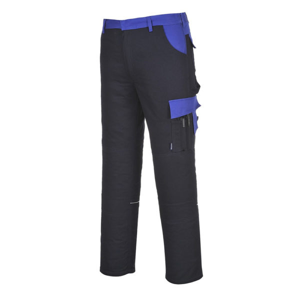 Portwest Texo 300 Munich Trouser TX36
