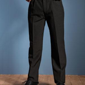 Premier Polyester Trousers PR520