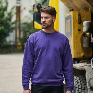 Pro RTX Pro Sweatshirt RX301