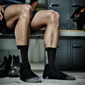 3 Pack Workwear Socks RMH003 Regatta