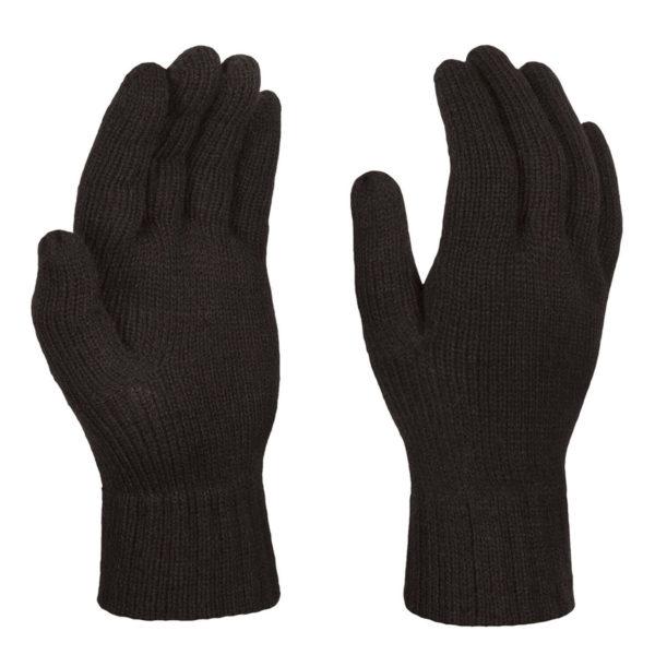 Regatta Knitted Gloves TRG201