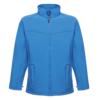 Regatta Uproar Softshell Jacket Oxford Blue