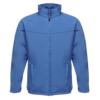 Regatta Uproar Softshell Jacket Royal Blue
