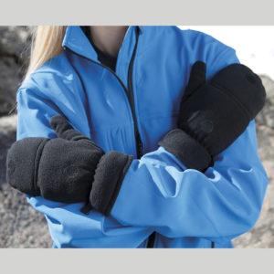 Result Palmgrip Glove-Mitt RS363