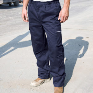 Result Work-Guard Action Trousers RS308