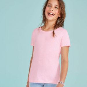 SOLS Girls Cherry T-Shirt 11981
