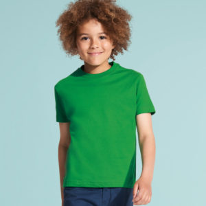 SOLS Kids Imperial Heavy T-Shirt 11770