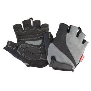 Spiro Fingerless Summer Short Gloves SR257M