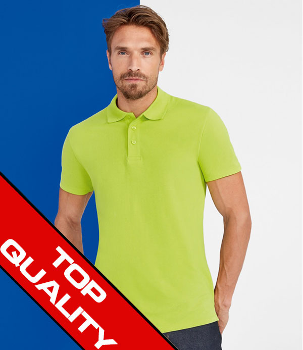 Top Quality SOLs Polo