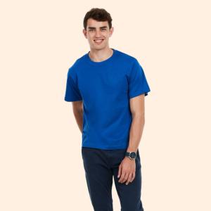 Uneek Premium T-Shirt UC302